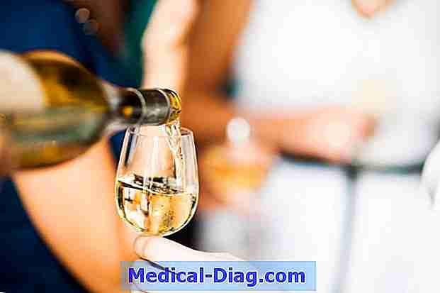 Hvilke drikkevarer øger sædceller