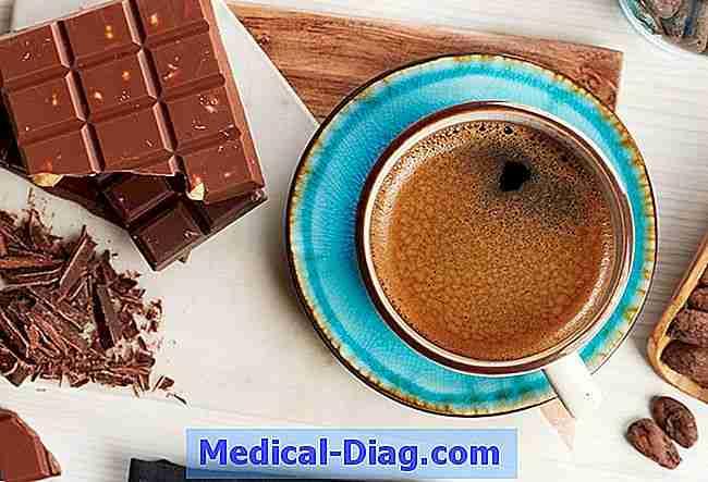 allergisk mot kakao