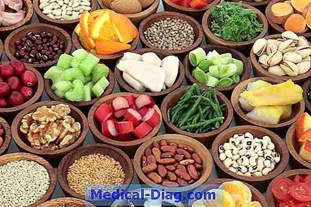 antiinflammatorisk kost psoriasis