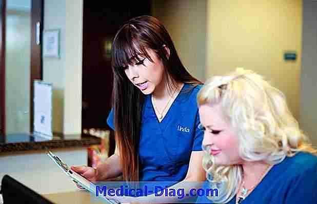 første succesfulde penistransplantation