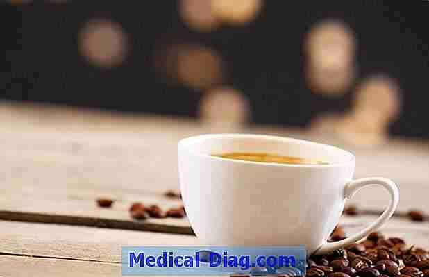 påvirker kaffen erektioner