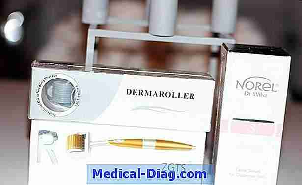 Hvordan man behandler diabetes med basal-bolus insulinbehandling