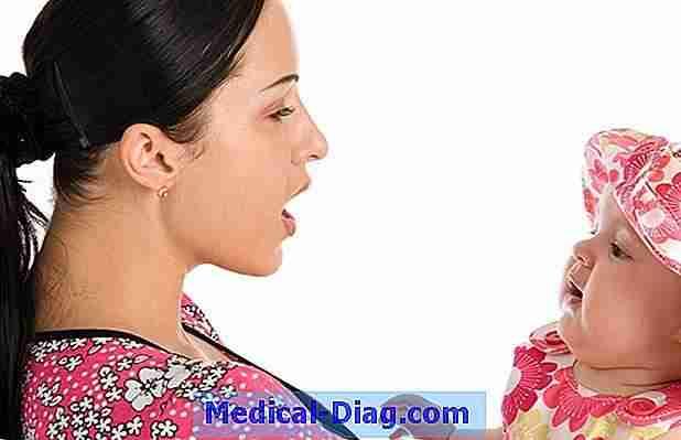 tidlig gravid symptomer