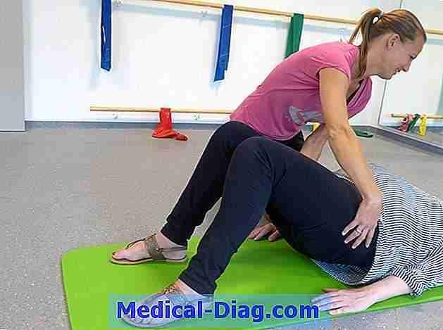 motion under graviditet