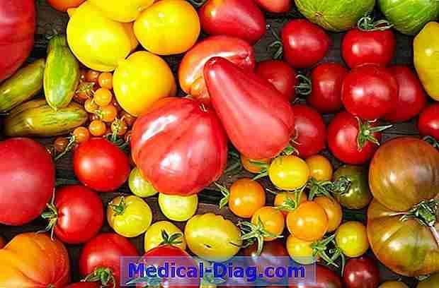 erektile Dysfunktion Heilmittel Früchte
