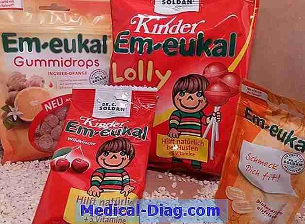 Einige Zucker-Freie Getränke Können Auch Zähne Schädigen, Experten ...