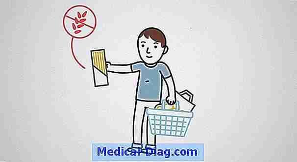 Patientenbeteiligung: Was Ist Es, Und Warum Ist Das Wichtig ...