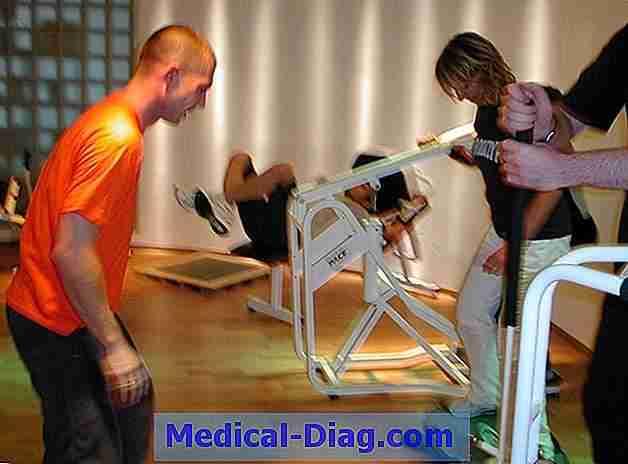 aerobe bung steigert testosteron f r bergewichtige m nner medical 2018. Black Bedroom Furniture Sets. Home Design Ideas