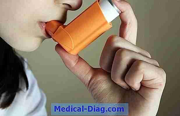 Trockener Mund (Xerostomie): Ursachen, Diagnose Und Behandlung ...