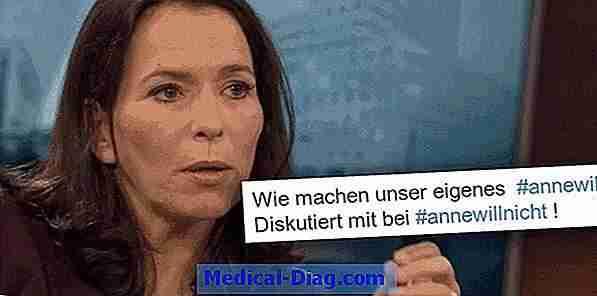 Gynäkologen: Warum Ein Gynäkologe? (Medical-Diag.com 2018)