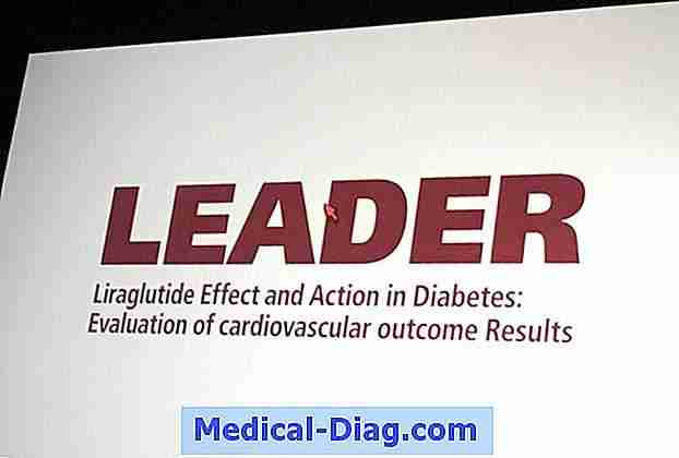 Second line diabetes drug linagliptin effectief
