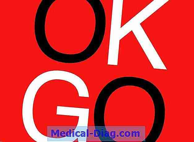 hva betyr lavt blodtrykk