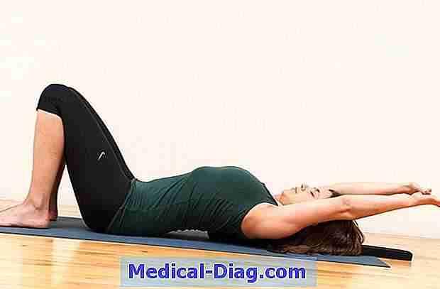Prostaat massage gezond