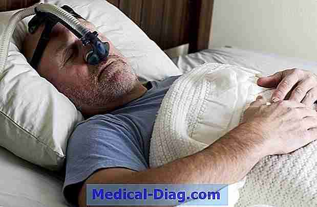Cpap machine en mad mondstuk best for obstructive sleep apnea