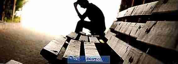 mani og depression hvornår kan man blive gravid