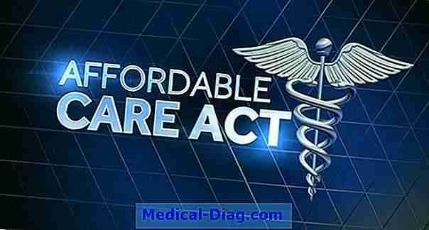Affordable care act: helsevernreform i usa