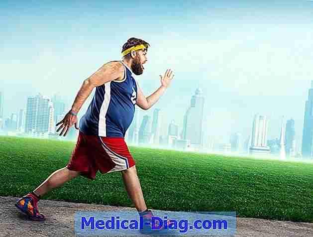 høyt blodtrykk ung