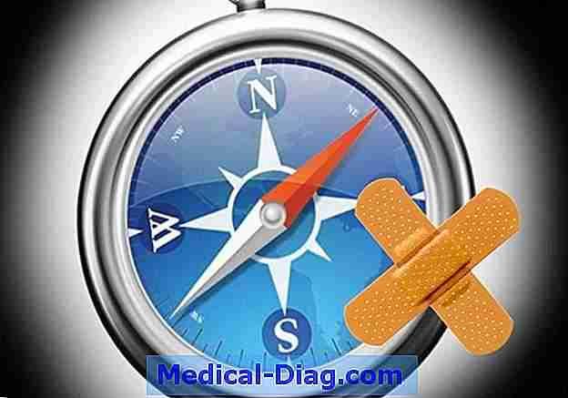 blodprøve prostatakreft