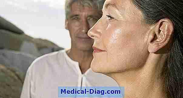 blærekreft symptomer kvinner