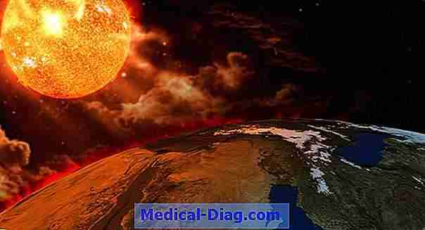 Implanon NXT 68 mg Implantat zur subkutanen