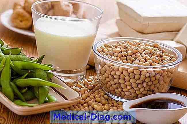 baljväxter allergi symptom