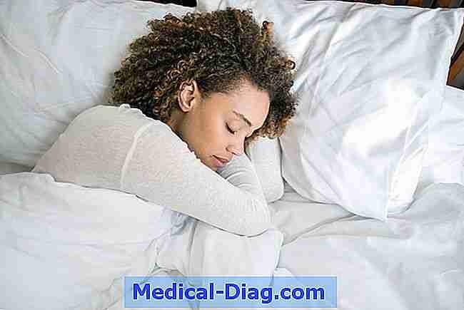 luft i kroppen efter operation