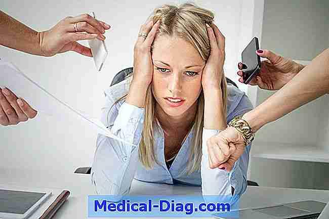 hjælper sæd med acne