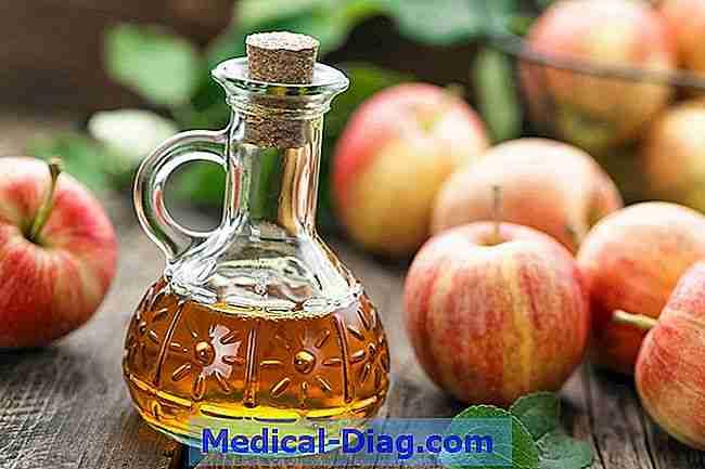 Apfelwein | diabetes.moglebaum.com