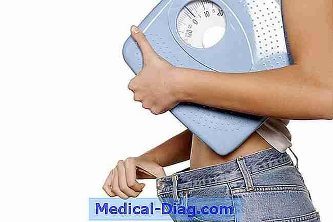 Perdre du poids insuline