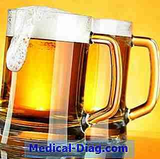 drikker alkohol lavere sædceller