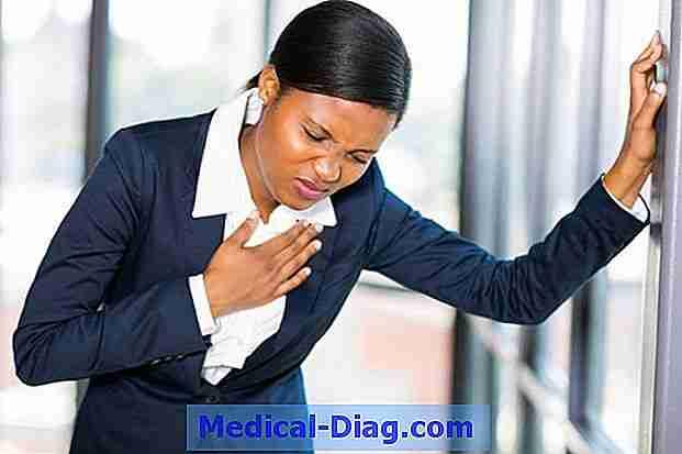 problem med gallan symptom