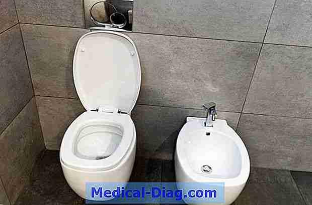 Schleim Im Stuhl: Was Bedeutet Das? (Medical-Diag.com 2020)