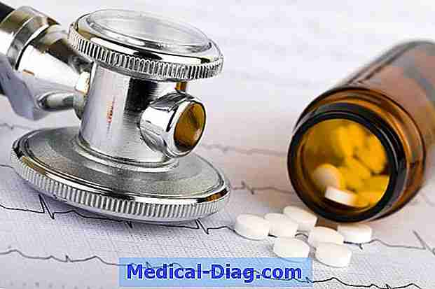 högt blodtryck trots medicin