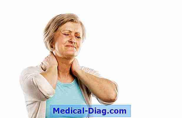 forstuvning af nakken