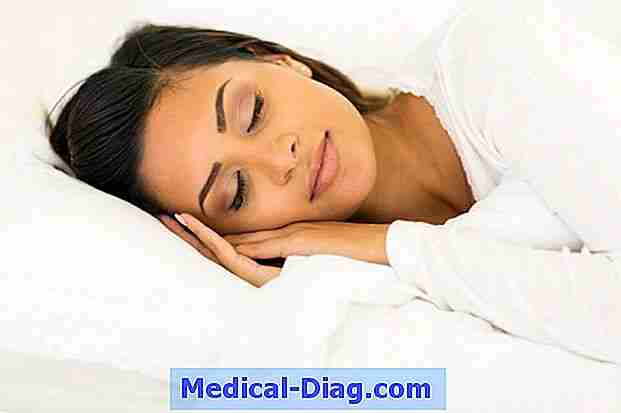 zwangerschapssymptomen week 2