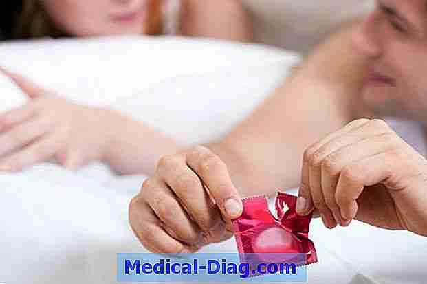 hvordan man forhindrer ejakulation