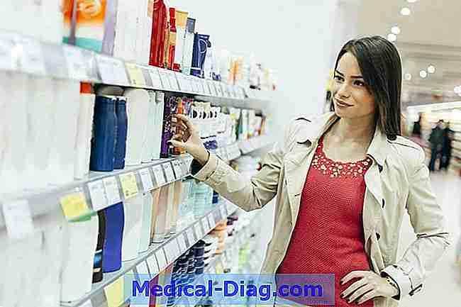 Vaginale Pickel: Ursachen, Behandlung Und Prävention